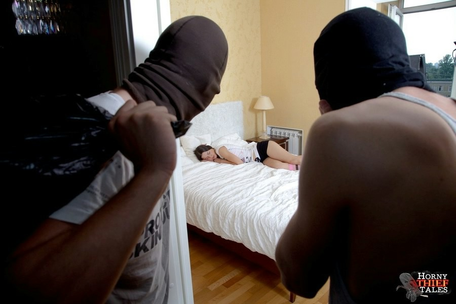 masked guys spanking and fucking goth hottie , kidnapped hentai coed schoolgirl gets fucked , three masked guys gangbang a girl , public disgrace , home alone housewife gets fucked , home alone housewife gets fucked by masked , elodie cherie - rich milf fucked by , lovely brunette impregnated by black guys - interracial ,